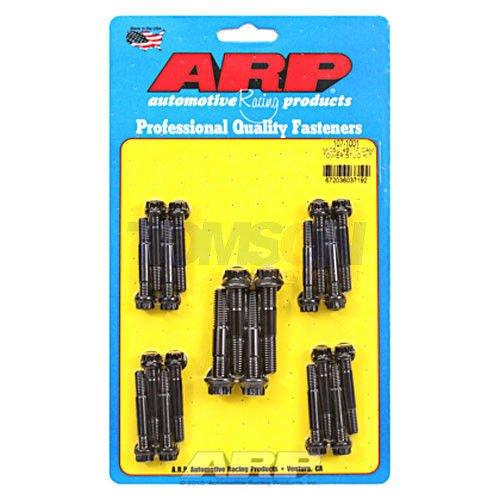ARP Main Stud Kit ARP2000 Mitsubishi Lancer Evo X 10 4B11T 207-5403