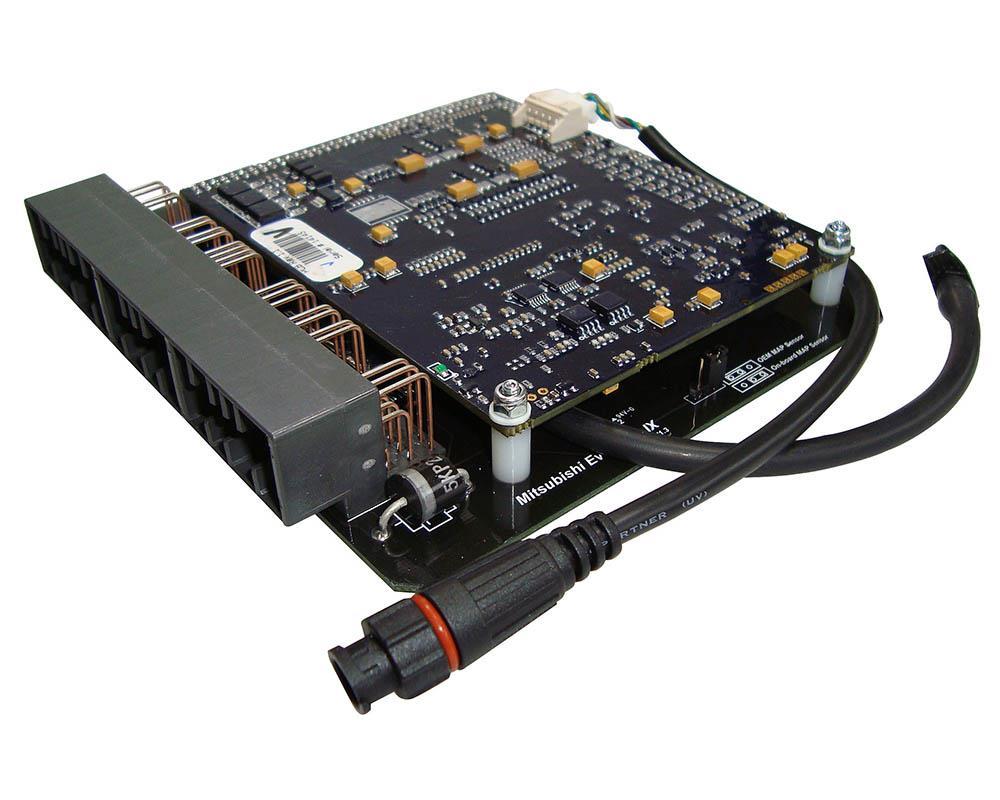 Bodylogic Wiper Control Unit Wiper Controller Simtek Uk