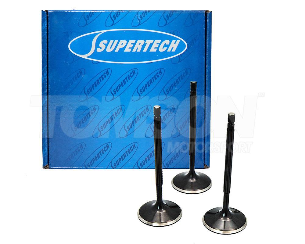 Supertech RIVN-28337-2 valve Renault Clio F4R intake +0 00 mm