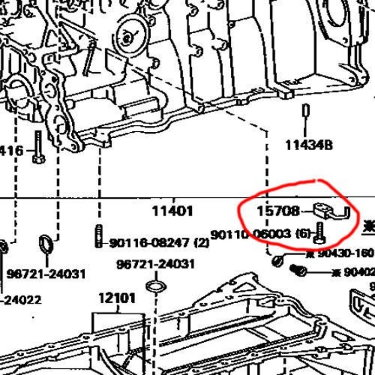 P 0996b43f80382aa9 furthermore Ecu Wiring Pins moreover Toyota 2jz Gte Water Pump To Water Pipe Gasket in addition P 0996b43f80382b35 also 91 Cressida Wiring Diagram. on lexus 2jz