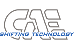 CAE Shifting Technology
