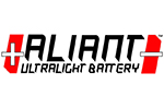 Aliant Ultralight Battery