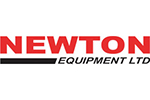 Newton Equipment