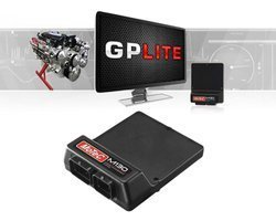 Motec 13130AK M130 stand alone ECU with GP Lite package