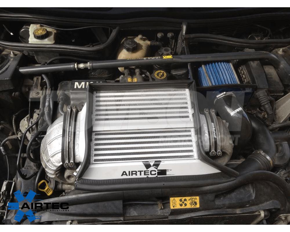 Airtec Motorsport ATINTMINI02 intercooler Mini Cooper S R53 (TMIC)