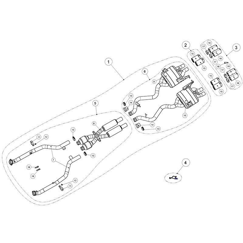 Bmw m3 exhaust diagram free download wiring diagram akrapovic cat back exhaust evolution me bm t 2 bmw m3 e92 e93 akrapovic cat back exhaust evolution me bm t 2 bmw m3 e92 bmw e46 m3 headers e46 m3 exhaust publicscrutiny Gallery