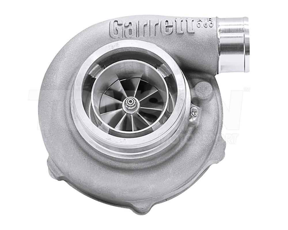 Garrett Turbocharger Garrett Gtx3076r Turbo
