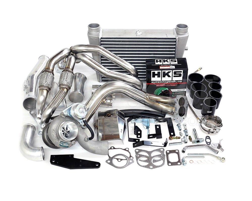 Kelebihan Kekurangan Toyota Gt86 Turbo Tangguh