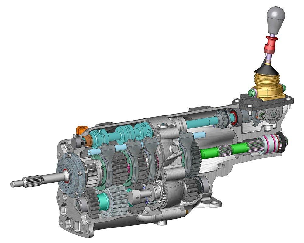 With Kawasaki Prairie 400 Parts Diagram On Wiring Diagram Toyota Dyna