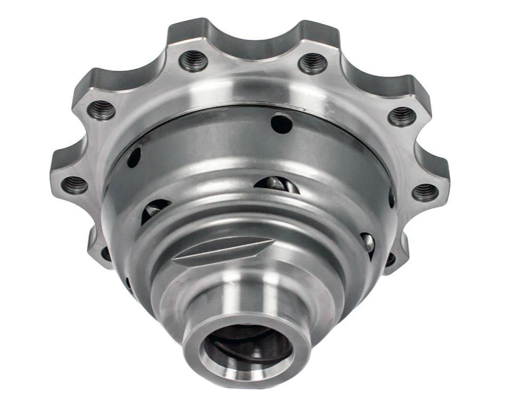 Quaife Qdf13n Atb Differential Bmw E39 E46 E53 E60 E70