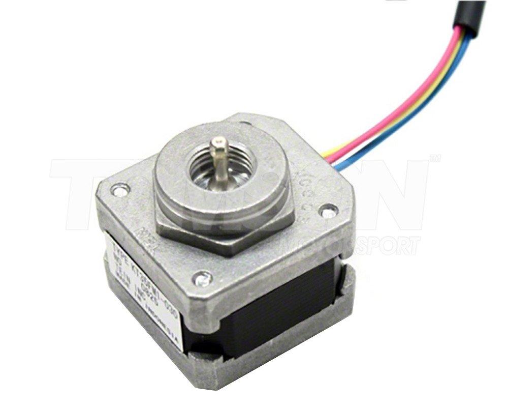 Tein EDK05-10120 EDFC motor kit M10/M12