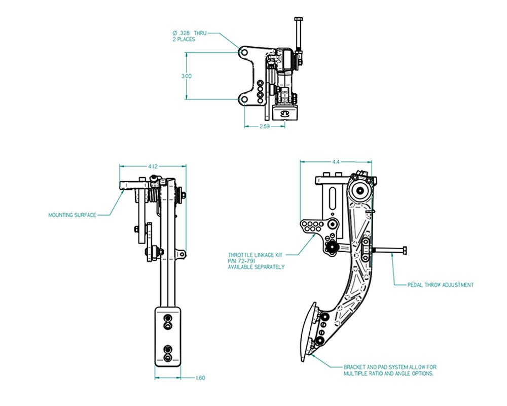 Comline AVANT STABILISATEUR LINK BAR CSL7015-neuf-garantie 5 an