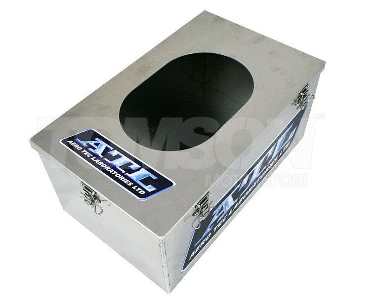 ATL AL108 / SA-AA-041 Saver Cell alloy container for SA108 / SA-AA-040 cells (30 liters)