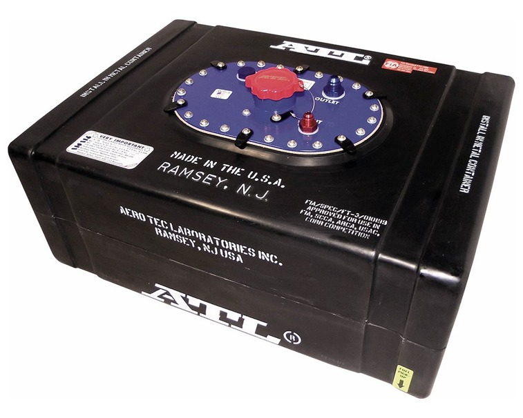 ATL SA108 / SA-AA-040 fuel cell Saver Cell 30L