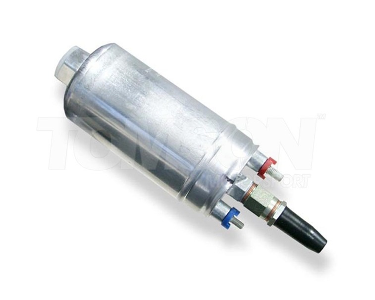Bosch 0 580 254 044 Inline Fuel Pump