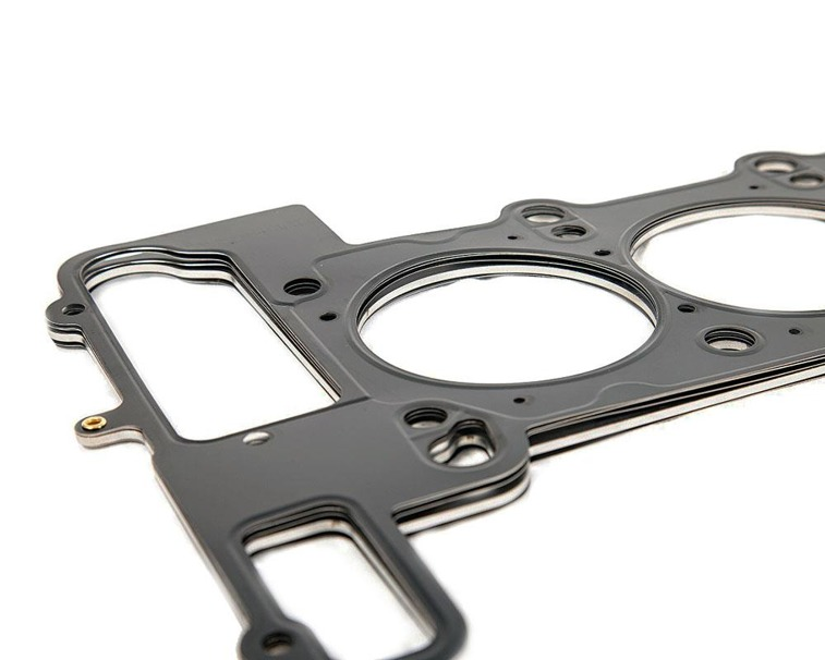 Cometic C5861-040 MLS head gasket Subaru Outback, Legacy, Tribeca EZ30D left 1.01 mm (dia. 90 mm)