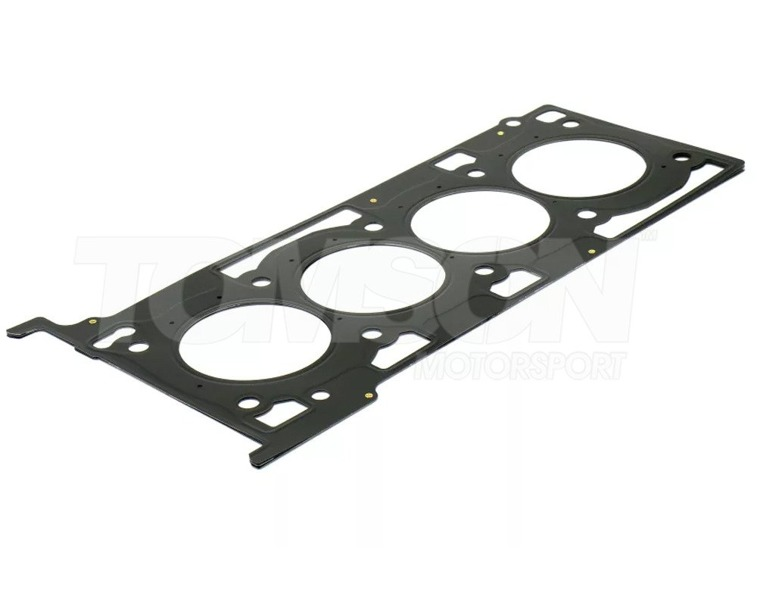 Cosworth 20004123 head gasket Mitsubishi Evo 4B11T X (2.0L) Bore = 86mm T = 1.3mm