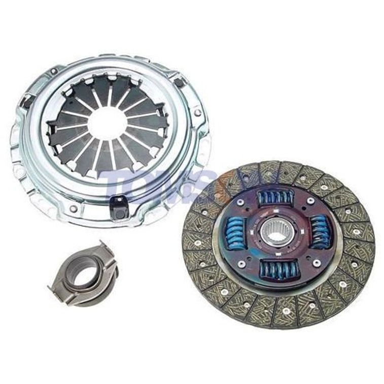 Exedy HK05H890 clutch kit Honda Civic Type R EP3, FN2/FD2, Integra Type R organic stage 1