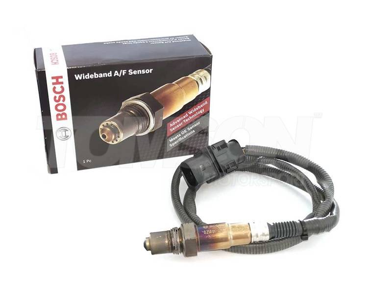 Innovate 3737 Bosch Oxygen Sensor LSU 4.2 part 0 258 007 057