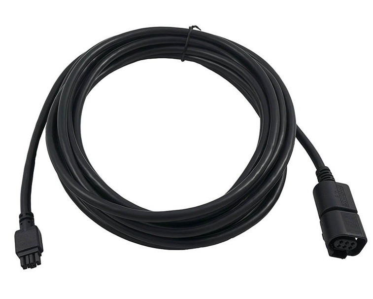 Innovate 3889 sensor extention cable for LSU 4.9 18 ft for the LM-2 and MTX-L