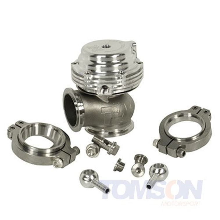 Tial MVS Wastegate 38 mm