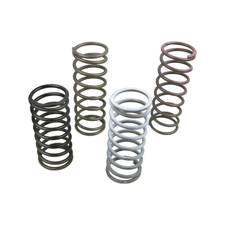 Tial blow off valve 12 psi spring to Tial Q and Tial QR (brown)