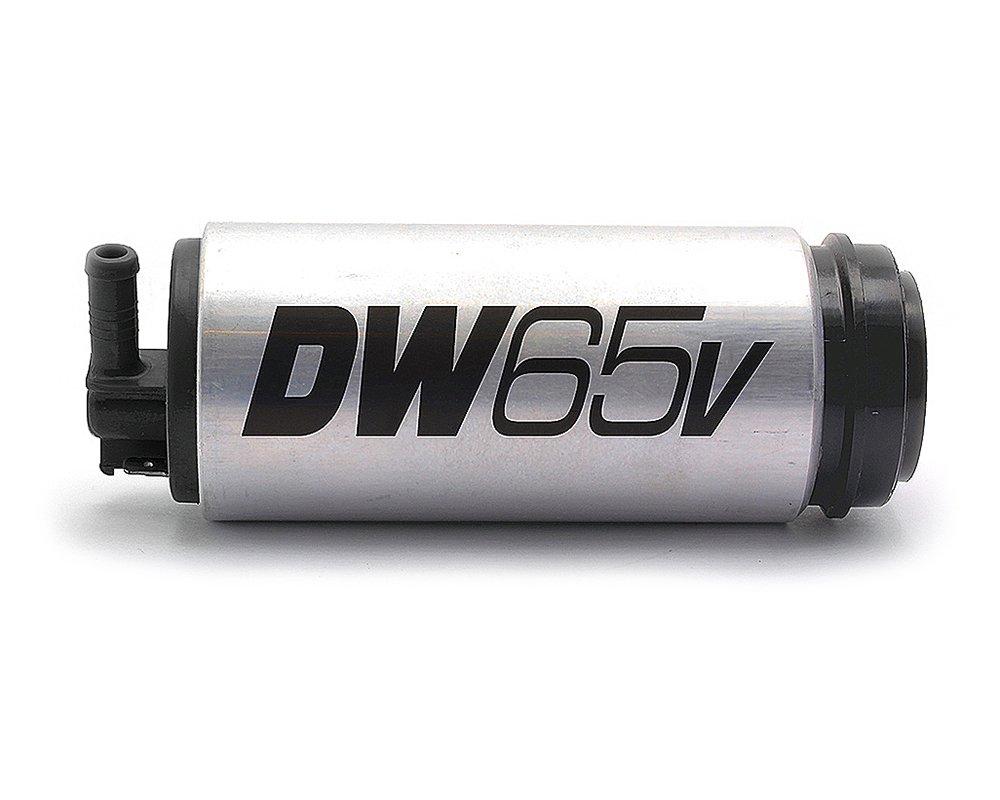 Pompa Paliwa Deatschwerks Dw65v Vw Audi 18t 20 Tsifsi Mini